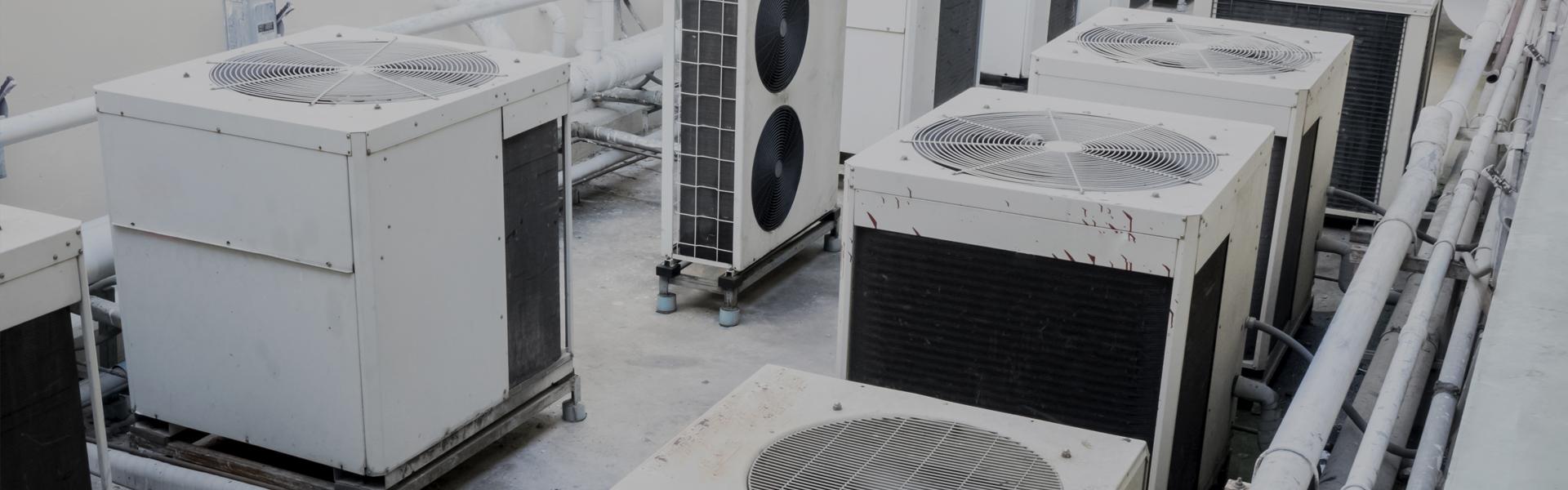 демонтаж на климатици, климатици софия, монтаж на климатици